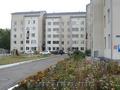 Продаётся в новом доме двухкомнатная квартира в г.Рыбнице постройка 2010 г